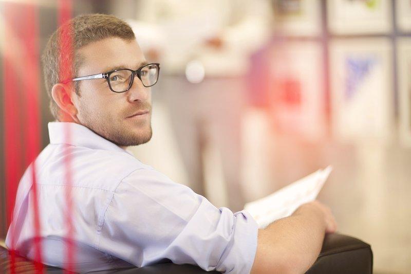 Arbeitszeugnis – das sollte drinstehen