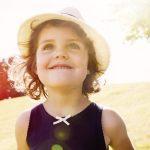 Kinderausweis: Auch für die Kleinsten Pflicht