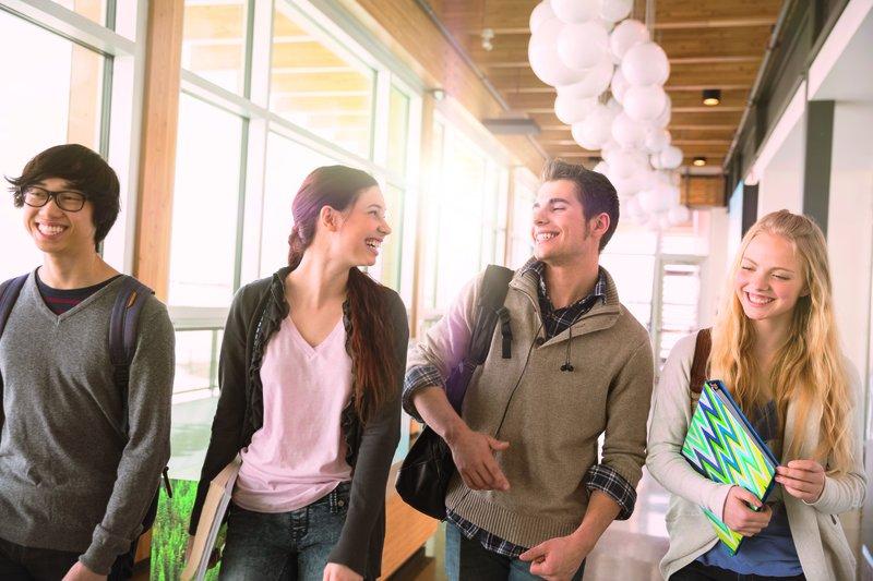Studieren ohne Abitur – So geht's