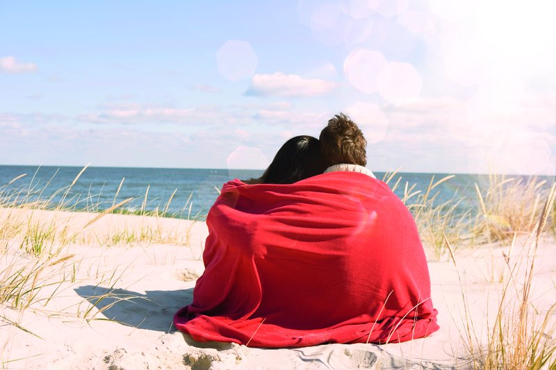 Trau- und Verlobungsringe – Ein Ratgeber