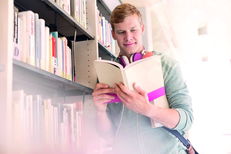 Der KfW-Studienkredit als Studienfinanzierung
