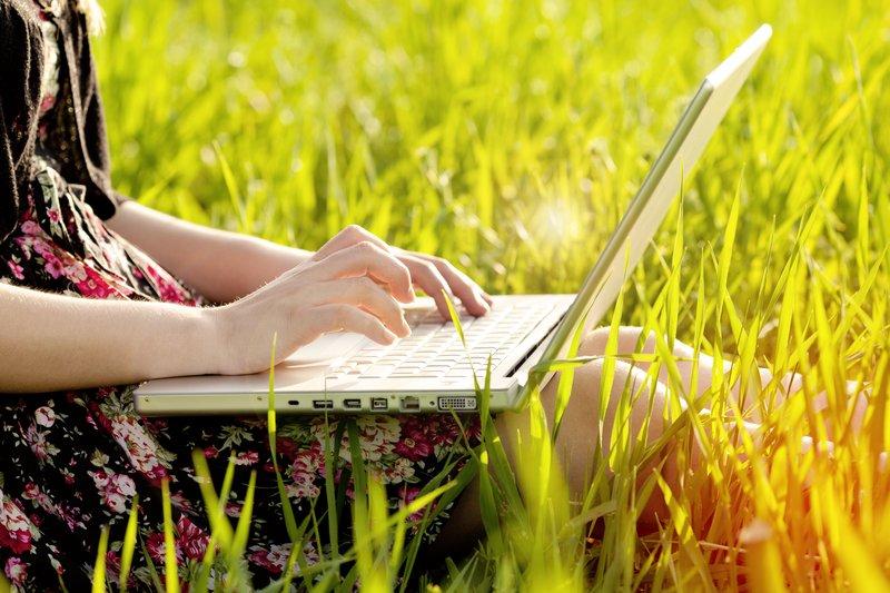 Tipps im Umgang mit sozialen Netzwerken
