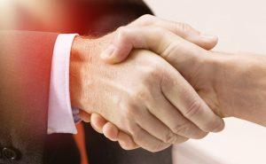 Was der Arbeitsvertrag regeln sollte