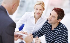 Geschäftskonto: Worauf sollte man achten?