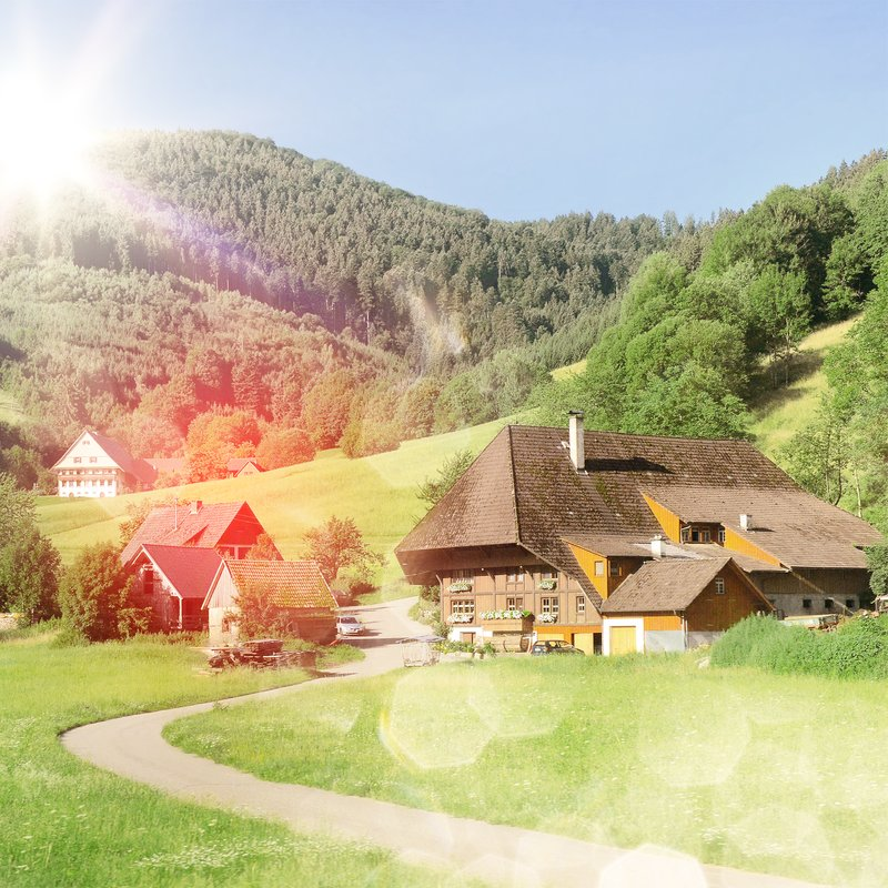 Immobilienfinanzierung: Was wichtig ist