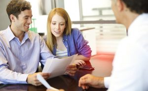 Die besten Tipps zum Privatkreditvergleich