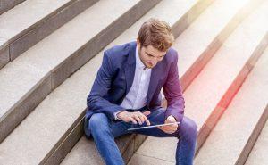 giropay: Schnell und sicher online bezahlen