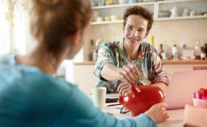 VL-Fondssparplan: Von hoher Rendite profitieren