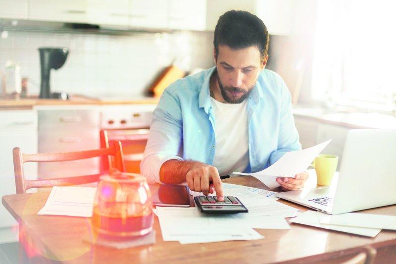 Privatkredit umschulden mit diesen drei Tipps