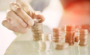 Geldanlage in der Niedrigzinsphase: Lohnt sich das?