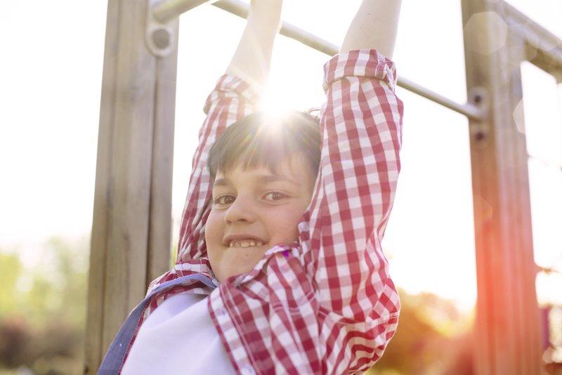 Unterhalt und Sorgerecht bei minderjährigen Kindern