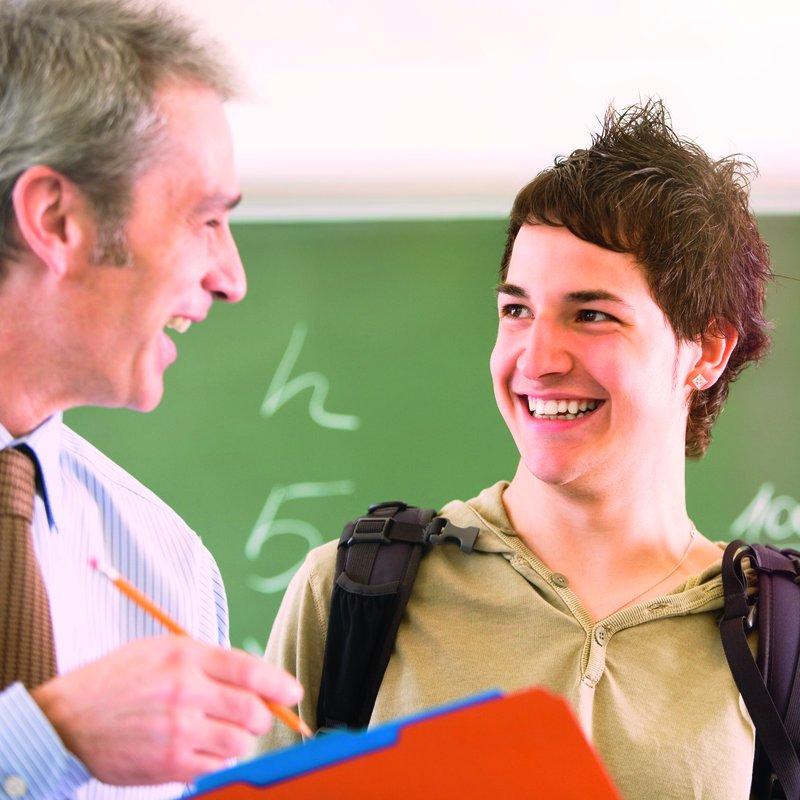 Ausbildung: Die richtige Entscheidung treffen