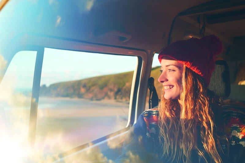 Auslandsjahr nach dem Abi: So reisen Sie günstig