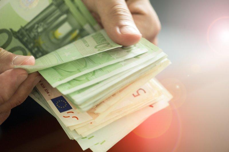 BAföG-Rückzahlung: Das sollten Sie wissen