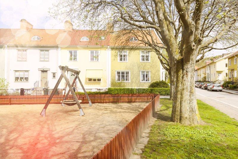 Haus und Wohnung verkaufen