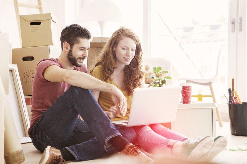 Mietvertrag und Mietrecht: Was Sie wissen sollten