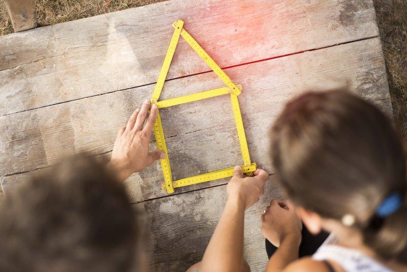 Wohnförderkonto: So wird Wohn-Riester versteuert