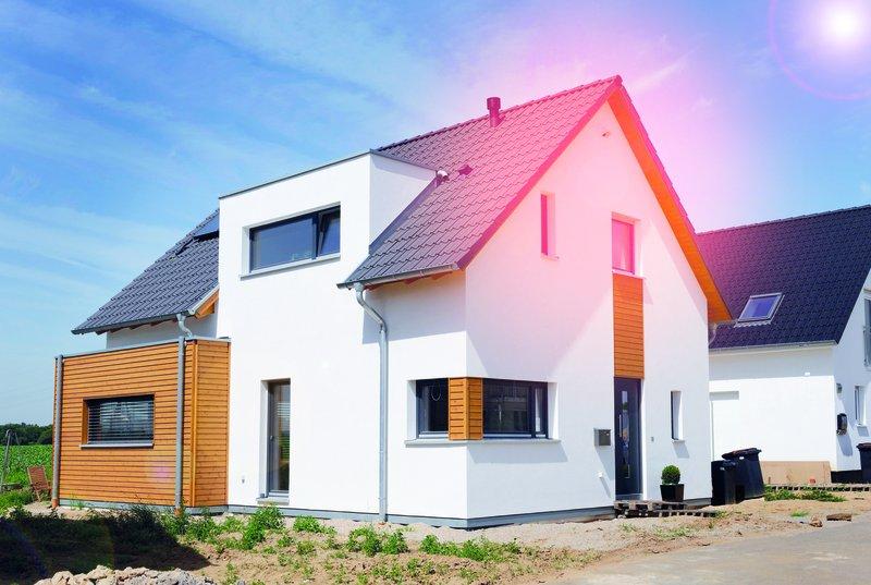 Energieausweis in Wiesbaden und der Region