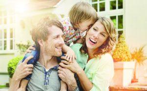 Nebenkosten beim Hauskauf in Hessen und Rheinland-Pfalz