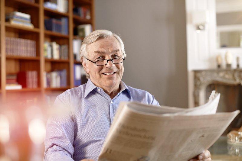 Riester-Rente: Staat unterstützt private Vorsorge