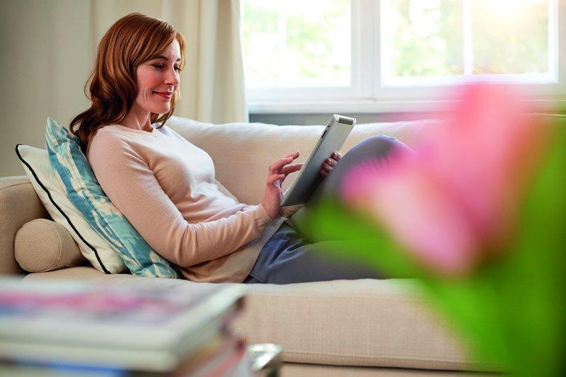 paydirekt: Sicher bezahlen beim Online-Shopping