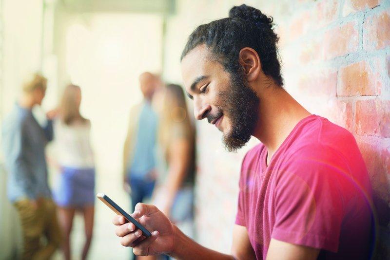 Handy verloren: Das sollten Sie jetzt tun