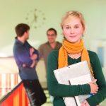 KfW-Studienkredit: Rückzahlung leicht gemacht