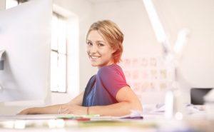 Warum eine Berufsunfähigkeitsversicherung sinnvoll ist