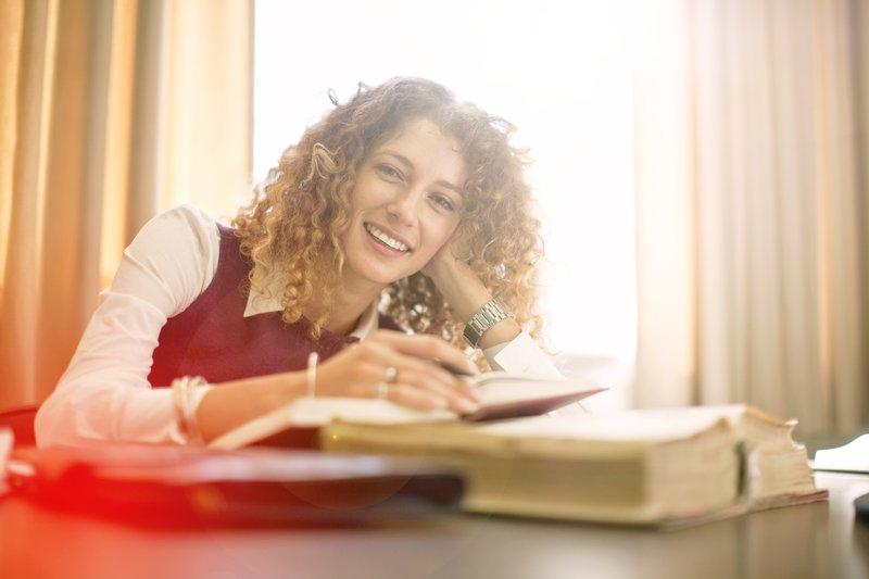 Studienberufe in der Region