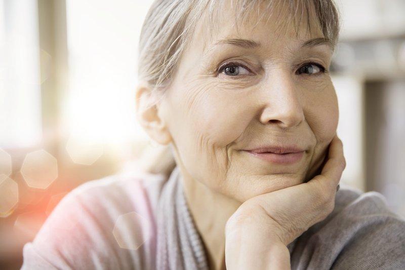 Altersvorsorge für Frauen: Altersarmut verhindern