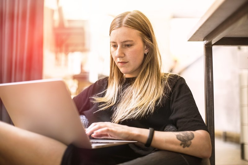 10 Tipps für die Teilnahme am Webinar und der Videokonferenz