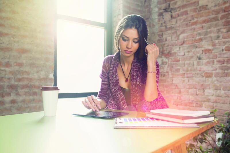 Home-Office: Diese Tools helfen Ihnen