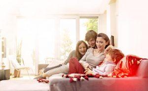 Patchworkfamilien und Finanzen