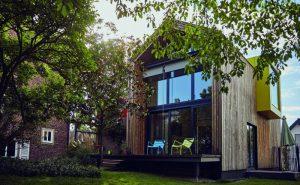 Tiny House bauen: Das sollten Sie wissen